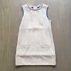 Marni Kids sweatshirt dress